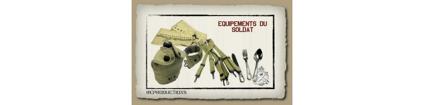 EQUIPEMENT GI REPRODUCTION