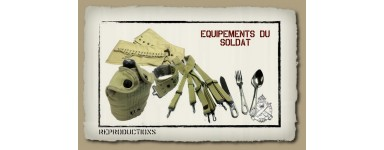 EQUIPMENT GI REPRODUCTION