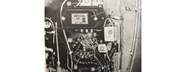 -ELECTRICITE CCKW352|353