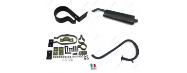 -EXHAUST MB|GPW|M201