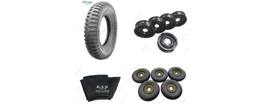 RIMS-TIRES MB|GPW|M201