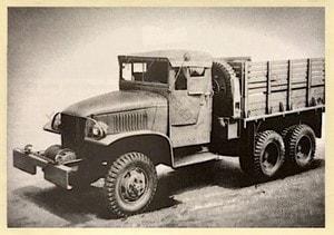 Jeepest Sarl Spécialiste Des Jeep Militaires Jeep Dodge
