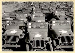 jeep us