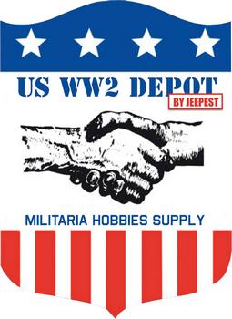 militaria original