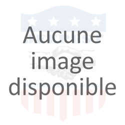 DURITE AIR FILTRE A AIR M38A1