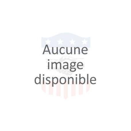 LUNETTE CASQUE REPRODUCTION